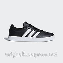 Мужские кеды Adidas VL Court 2.0 B43814 2019/2