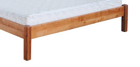 Кровать Британия ТМ ЧДК, фото 3