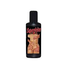 Массажное масло Supergleiter