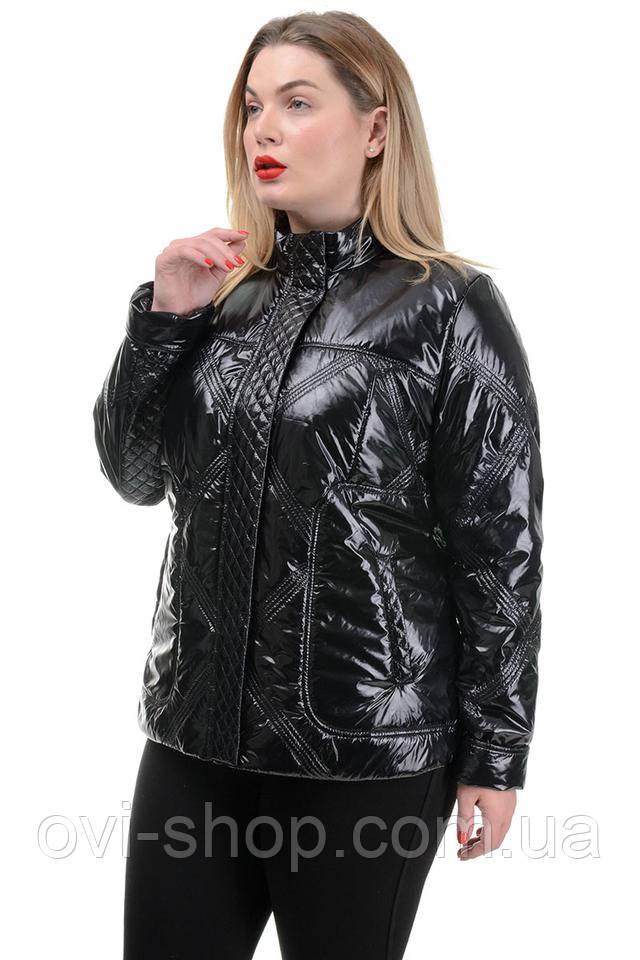 женская легкая куртка
