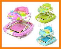 Ходунки для детей | купить ходунки детские 22188