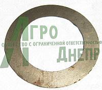 Шайба маслоотражательная ЮМЗ 36-1604027