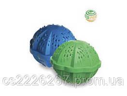 Турмалиновые сферы для стирки TianDe (ТианДе). Шары для стирки белья без порошка