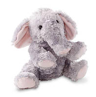 Плюшевый Слоненок 23 см,  Melissa&Doug