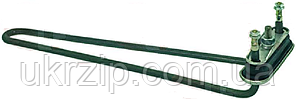 ТЭН Z733601 1кВт бака для Fagor LVR-10, LVC-12