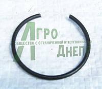 Кольцо пружиное ЮМЗ 52*47*2.5 36-1604037