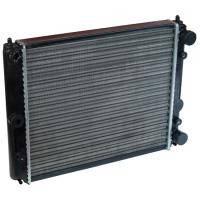 Радиаторы охлаждения автомобильные на ВАЗ ГАЗ ЗАЗ Daewoo