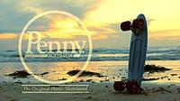 Новая коллекция пенни бордов! Penny board NEW COLLECTION 2015!