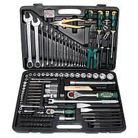 Набор инструмента FORCE 41391 (139 предметов)