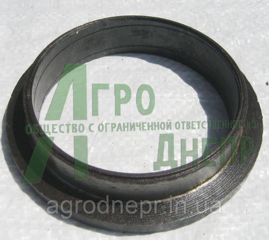Кольцо упорное ЮМЗ 36-1604067 Каленное
