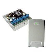 Автономний комплект DLK645/IPR-6