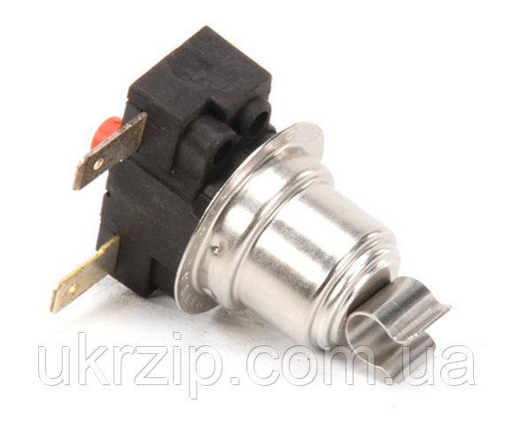 Термостат контактный R213004 для Fagor FI