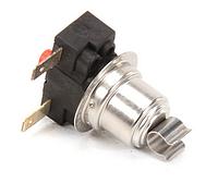 Термостат контактный R213004 для Fagor FI, фото 1