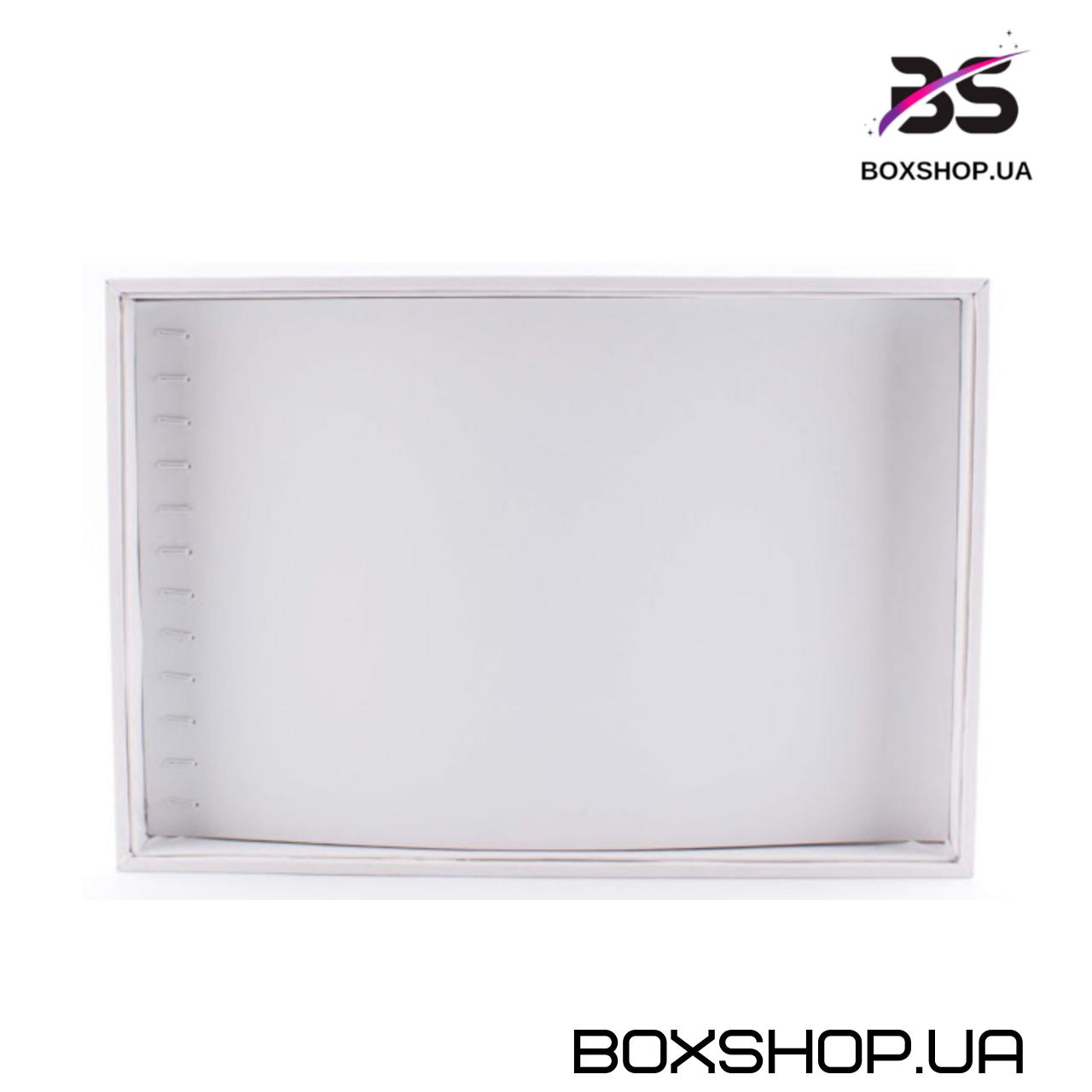 Ювелирный планшет BOXSHOP - 1021840389