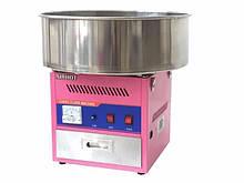 Апарат для приготування солодкої вати