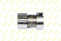 M0101 avtech Муфта подвода колодок левая