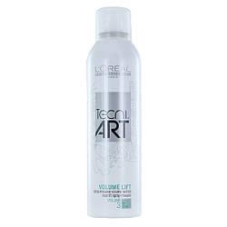 "Мусс для прикорневого объема волос L'Oreal Professionnel Tecni.art Volume ""3"" 250 мл"