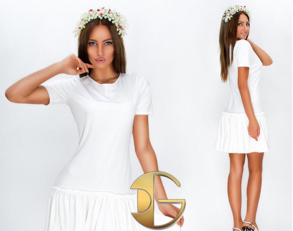 Платье АЛ08120