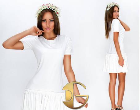 Платье АЛ08120, фото 2