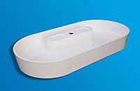Умывальник для ванной комнаты FANCY MARBLE Lika