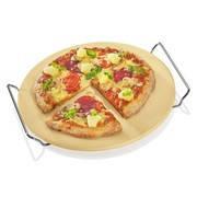 Kuchenprofi Доска для запекания пиццы 30см. 1086100030