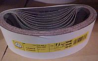 Лента шлифовальная 75х457 Klingspor LS307X, фото 1