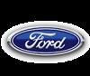Тюнинг Ford (Форд)