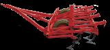 Культиватор КПСП-4Р