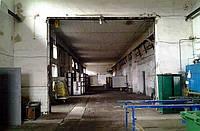 Сдам склад в аренду в Житомирской области