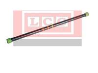 Торсион d=25,5mm, L=652mm, (R) на Рено Кенго (Польша) LCCP 07203 Новый