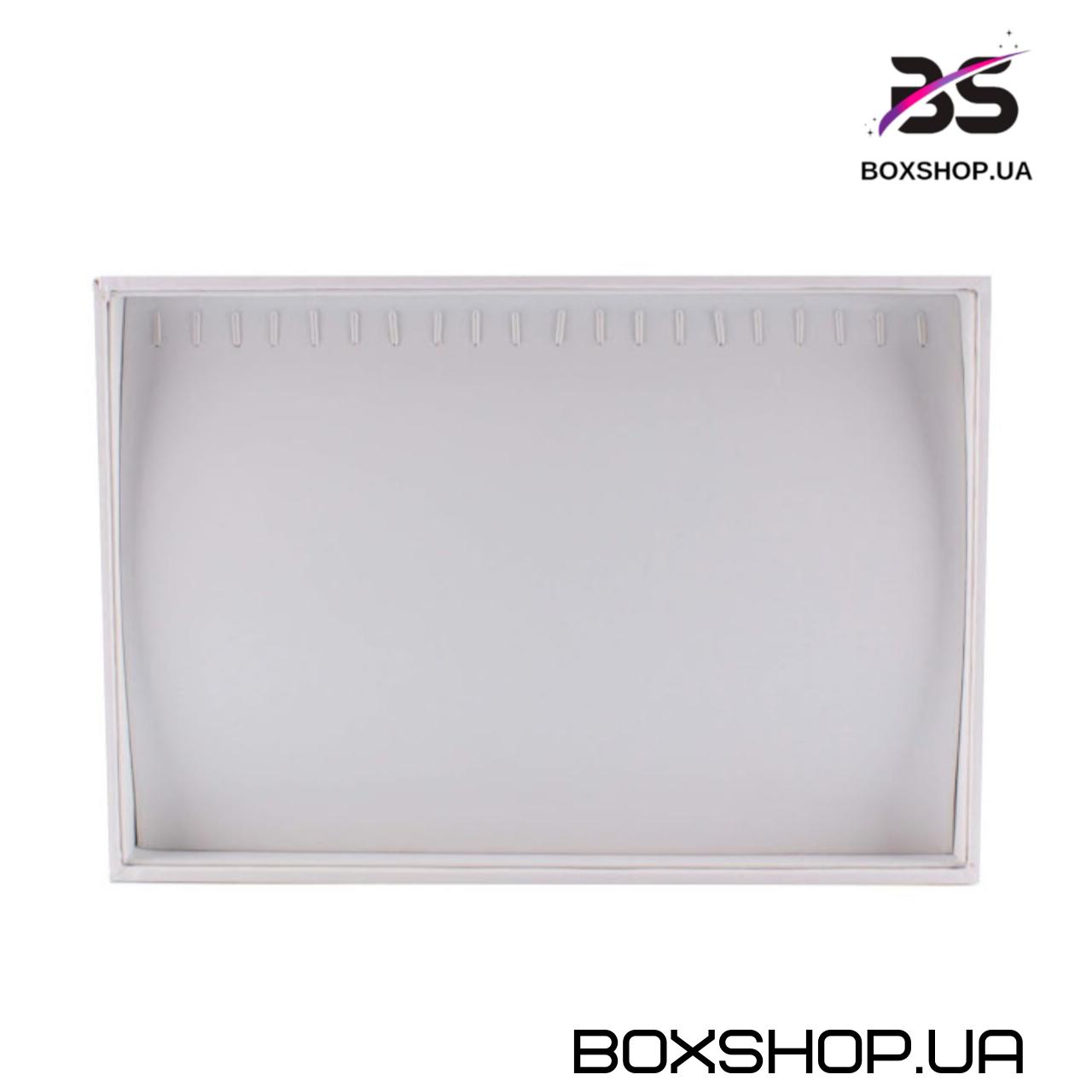 Ювелирный планшет BOXSHOP - 1021845988