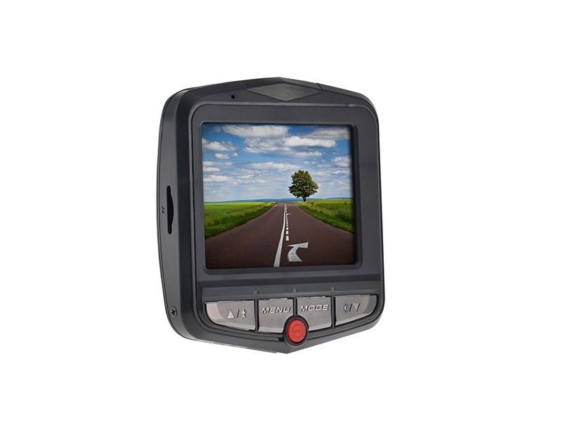 Видеорегистратор DVA-01 720p 30fps