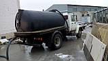 Выкачка сливных ям,туалетов Борисполь, фото 7