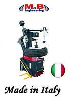 Стенд шиномонтажный автоматический M&B ТС 555 L-L