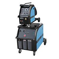 Полуавтомат трансформаторного типа Kuhtreiber KIT 500WS