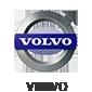 Тюнинг Volvo (Вольво)