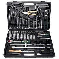 Набор инструментов FORCE 41071 (107 предметов)