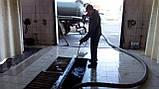 Викачка зливних ям,туалетів Бориспіль, фото 10