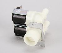 Соленоидный клапан (двойной) P 255001 для Fagor LVC/LVR