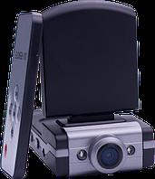 Автомобильный видеорегистратор Scorpio 3000+