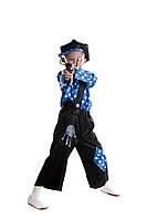 """Дитячий карнавальний костюм """"Хуліган"""" фото, ціна"""