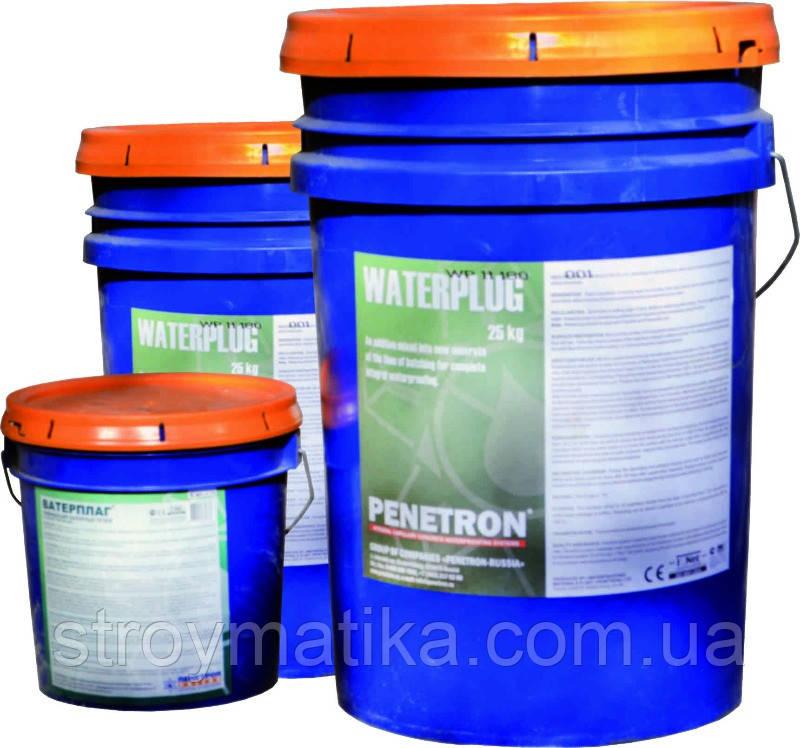 Гидроизоляция харьков пенетрон битумная мастика цена ua
