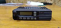 Мобильная радиостанция ICOM IC-F110 № 00091308
