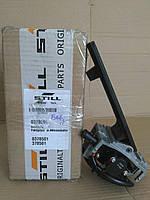 STILL 0378501 педаль газа / педаль газу