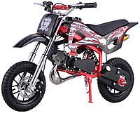 Детский мотоцикл Mini Cross Dirt Bike