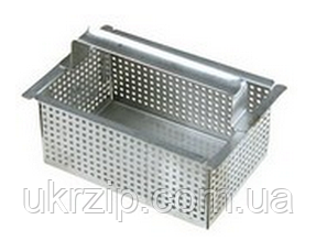 Сборник отходов 12Z7108040 для посудомоечной машины Fagor