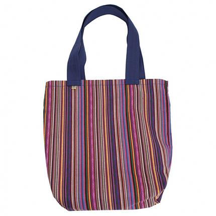a0cf4eddd6ee Спецоптторг, этно сумки, этнические сумки, индийские сумки, сумки с ...