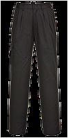 Женские брюки Combat  C099
