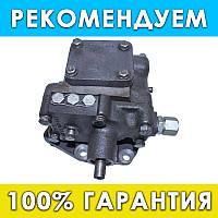Распределитель КПП правый (пенек) Т-150К (150.37.025-1)