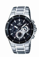 Чоловічий годинник  CASIO EDIFICE EF-552D-1A